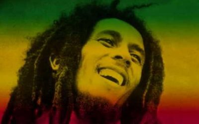 Bob Marley Shouldn't Have Died from Melanoma